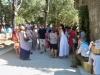greece-2014-031