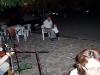 greece-2004-099