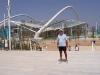 greece-2004-157