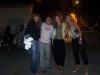 greece-summer2005-083
