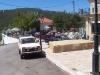 greece-summer2005-095