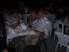 greece-summer2005-102