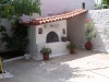 greece-summer2005-131