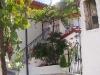 greece-summer2005-135