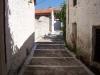 greece-summer2005-191