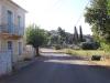 greece-summer2005-203
