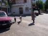 greece-summer2005-218