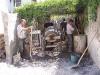 greece-summer2005-219