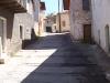 greece-summer2005-220