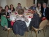 christmas-vassara-society-2013-018