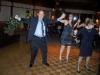 vassara-dance-nov-24-2012-006