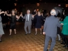 vassara-dance-nov-24-2012-009