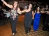 vassara-dance-nov-24-2012-010