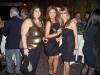 vassara-dance-nov-24-2012-014