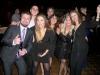 vassara-dance-nov-24-2012-021