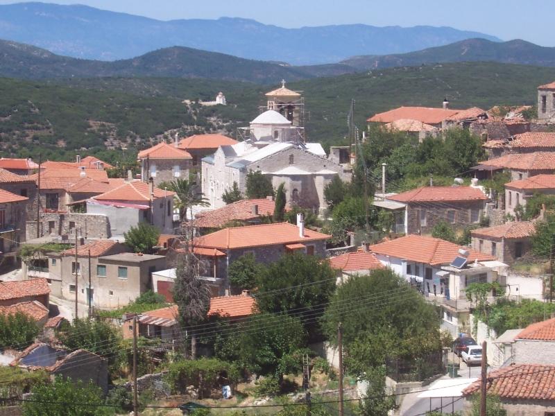 greece2006-170