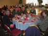 vassaras-society-christmas-party-2011-002