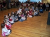 vassaras-society-christmas-party-2011-003