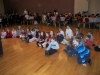 vassaras-society-christmas-party-2011-004