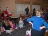 vassaras-society-christmas-party-2011-008