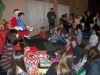 vassaras-society-christmas-party-2011-009