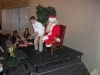 vassaras-society-christmas-party-2011-010