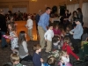 vassaras-society-christmas-party-2011-011