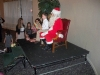 vassaras-society-christmas-party-2011-012