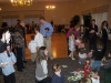 vassaras-society-christmas-party-2011-013